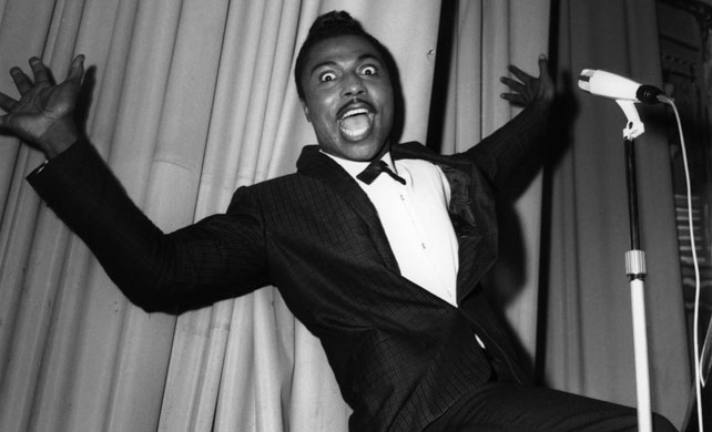 little richard good golly miss molly lyrics