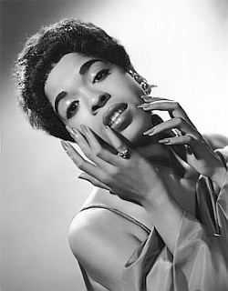 Dinah Washington Dinah 63