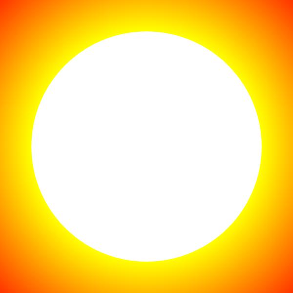 Radiant Energy Sun The sun. yes. fir cone dryers.