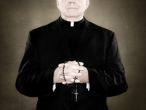 Father Wachter