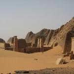 Sudan-Africa-Khartoum